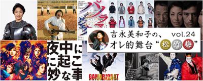 スクリーンショット 2014-03-14 0.20.41.png