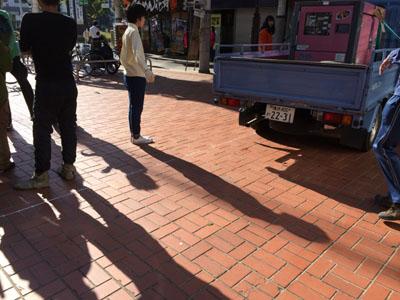 IMG_2285_nagano.jpg