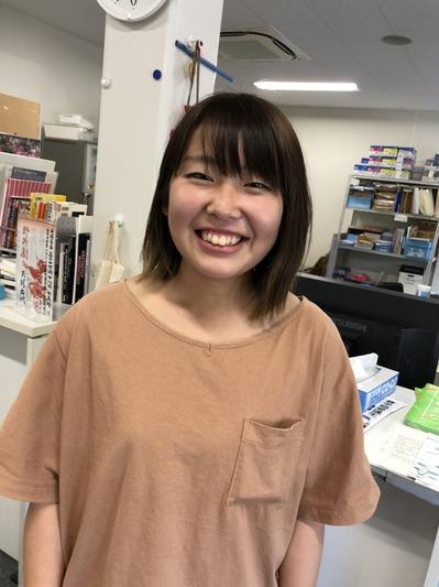 IMG_0899.JPGのサムネイル画像