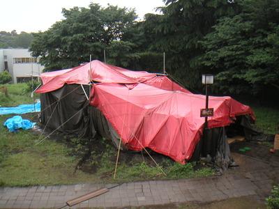 syoujyo-tent-head.jpg