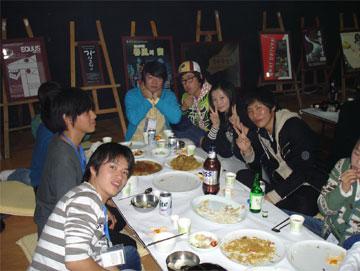 20061122_10.jpg