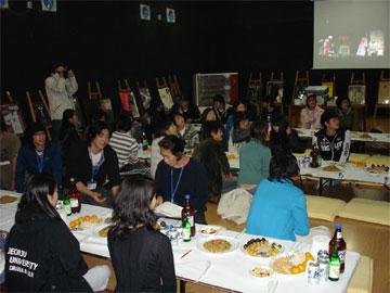 20061122_11.jpg