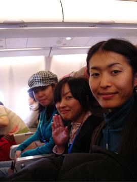 20061122_4.jpg