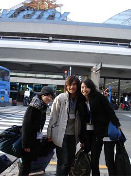 20061122_5.jpg