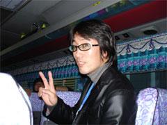 20061122_last.jpg