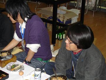 20061123_05.jpg