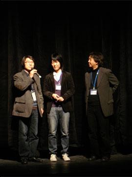 20061123_10.jpg