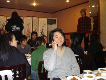 20061123_16.jpg
