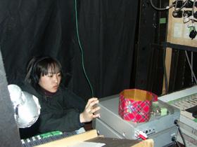 20070314_3.jpg