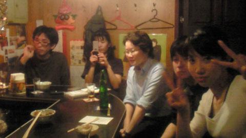 20080610_2.jpg