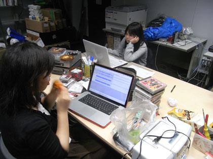 20111018_1.jpg