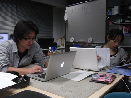 20111115_1.jpg