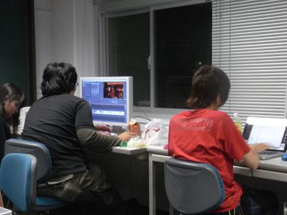 20111115_3.jpg