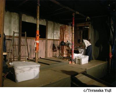 060603_terasaka.jpg