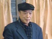 20060226_4.jpg
