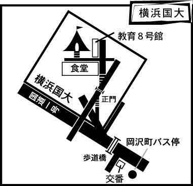 map_kokudai.jpg