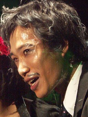 sugiyama060330.jpg
