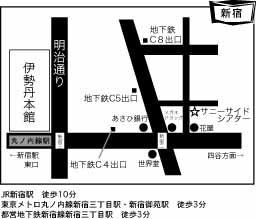 sunny_map.jpg