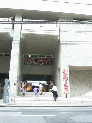 kenchiku_1.jpg