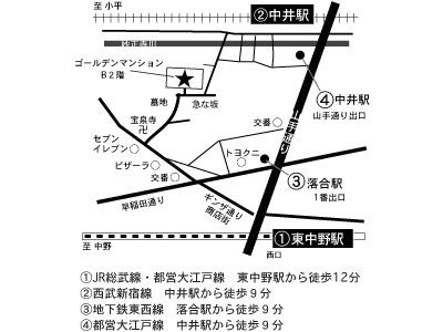 mantenboshi.jpg