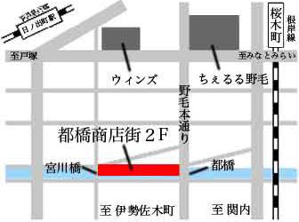 map_miyako2.jpg