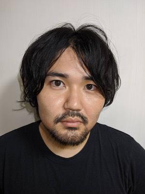 higashi_higi.jpg