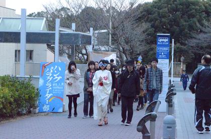 hirayaha130308_4.jpg