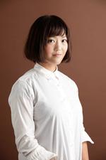 15_tsunaiguchi.jpg