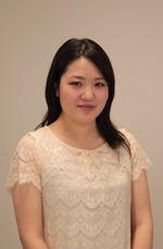 Asako_HAYASHI.JPG