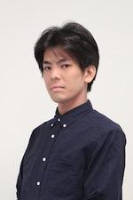 Kouji_YONEZAWA.jpg