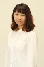 okamura_IMG_1429.jpg