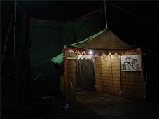 1115_tent.jpg