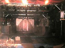 1120_stage.jpg