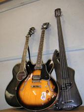 1203_guitar.jpg