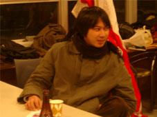 1208_wataru.jpg