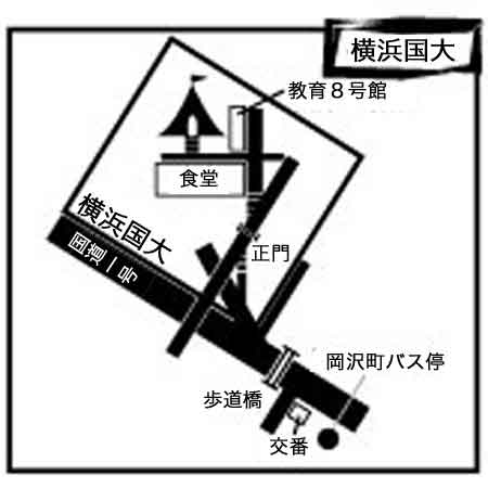 map-kokudai.jpg