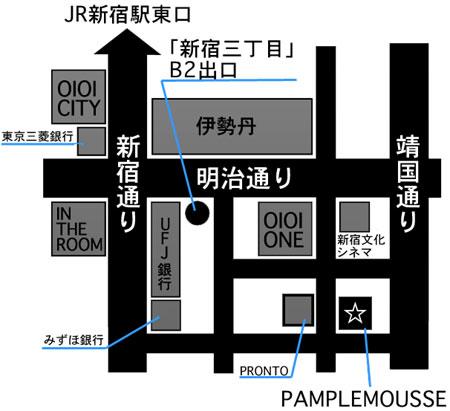 map-p.jpg