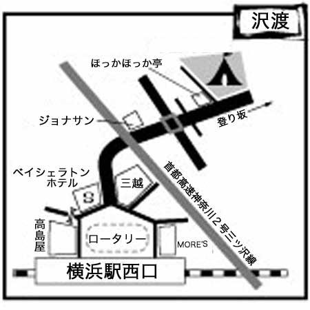 map-sawatari.jpg