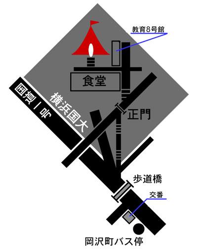 map_ynu.jpg