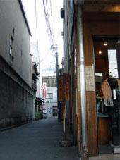 road_sukima.jpg