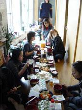 rokuso_morning.jpg