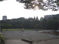 sawatari-park.jpg