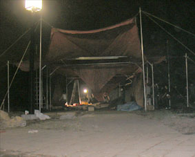 tent_out.jpg