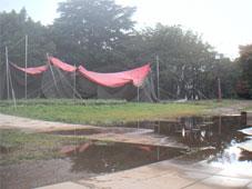 tent_rain.jpg