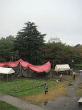 tent_rain_1028.jpg