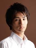 03.NISHIMURA.jpg