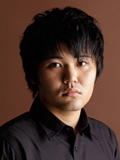 09.HIGASHI.jpg