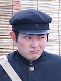 10_mukoda_john3.jpg