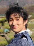 11_koyama_john3.jpg