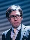 16_sasaki_john3.jpg